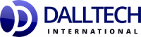 Welcome to Dalltech International Limited